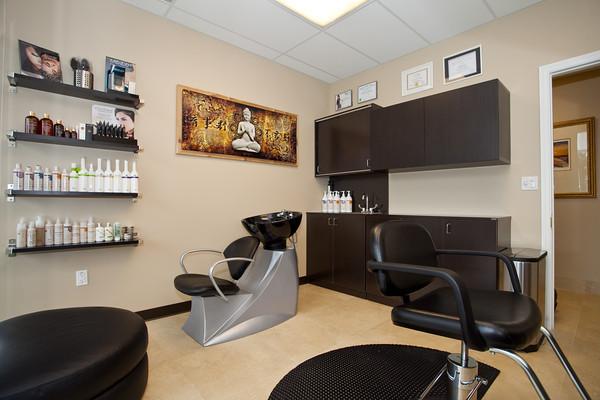 ... Salon Suite Design Ideas | Joy Studio Design Gallery - Best Design