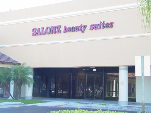 Hollywood sheridan plaza salonz beauty suites - Bed bath and beyond palm beach gardens ...