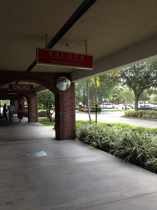 Boca Raton Shopping >> Plantation | Salonz Beauty Suites